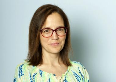 Mireia Fernández-Ardèvol