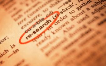 Trabaja con nosotras: Buscamos ayudante de investigación en participación política y tecnologías