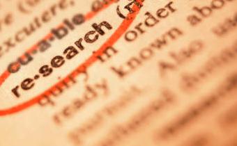 Ayudante de investigación en el area de envejecimiento en la sociedad red