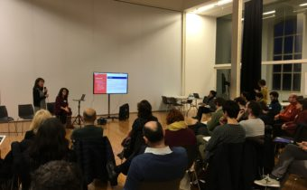 9th LAB Metadecidim – Radical democracy stories: narratives for citizen participation and network democracy (14/02/2018)