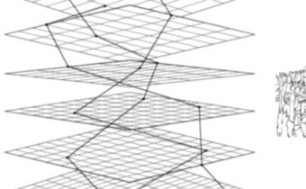 Democratización tecnológica: Notas para reimaginar la sociedad digital de abajo arriba