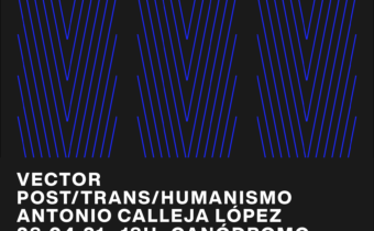 Event: Humanity and technology: around post / trans / humanism