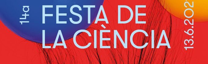 Knowledge sharing activity: UOC at Barcelona Science Festival. Are there any limits to statistics?