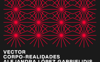 Event: Body and technology: corpo-realities between the somatic and the digital