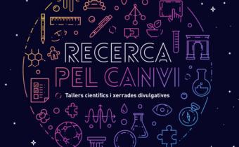 Event: Nit Europea de la Recerca de Barcelona