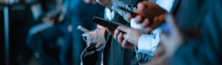 Medios: Redes sociales: ¿avance o desastre para la esfera pública?